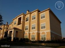 6399 Morning Star Dr, The Colony, TX 75056