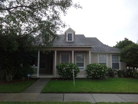 12960 Freeman St, Windermere, FL 34786