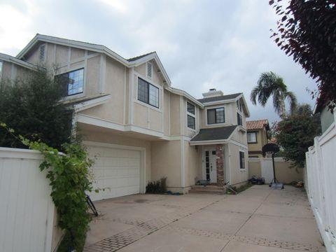 1814 Huntington Ln # B, Redondo Beach, CA 90278