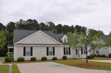 1000 Deerchase Rd, Rocky Mount, NC 27801