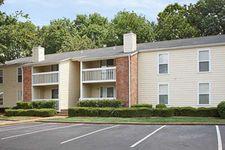 5760 Silver Creek Dr S, Memphis, TN 38134