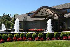 1 Jefferson Pkwy, Lake Oswego, OR 97035