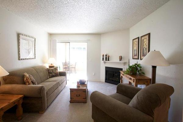 Vintage View Apartments Temecula Apartment For Rent