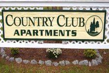 4600 Country Club Rd Apt 104H, Morehead City, NC 28557