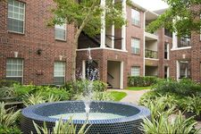 15135 Memorial Dr, Houston, TX 77079