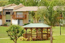 1695 Lee Rd, Winter Park, FL 32789