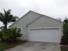 990 Riviera Point Dr, Rockledge, FL 32955