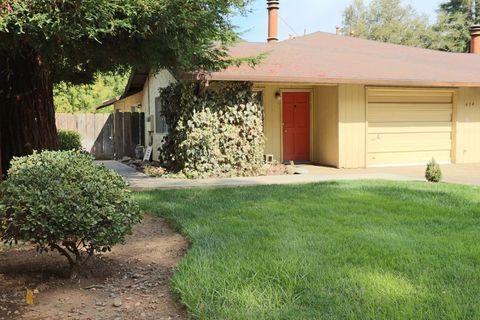 934 E Lassen Ave # A, Chico, CA 95973