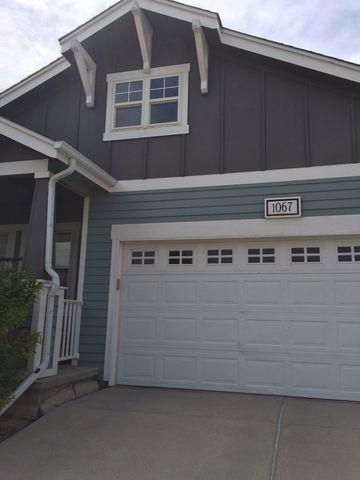 1067 Fairfield Ave, Windsor, CO 80550