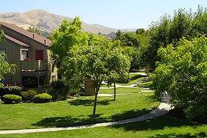 3246 Cortese Cir, San Jose, CA 95127