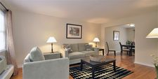 10-104 Van Ness Ct, Maplewood, NJ 07040