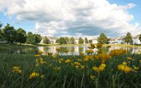 3814 Burberry Dr, Lafayette, IN 47905
