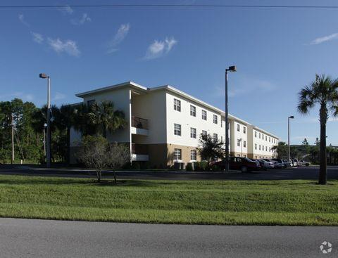 1232 1238 Village Lakes Blvd, Lehigh Acres, FL 33972