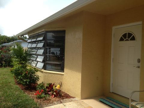117 Ne 9th St, Delray Beach, FL 33444