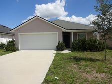 5717 Village Pond Cir, Jacksonville, FL 32222