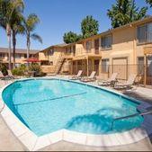 2810 17th St, Huntington Beach, CA 92648