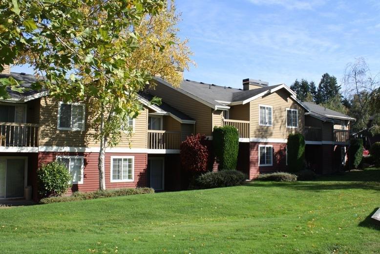 The Westridges Apartments Tacoma Wa Sunset Gardens Apartments ...