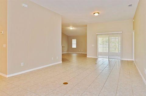 145 Alexander Estates Dr, Auburndale, FL 33823
