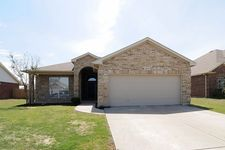 1125 Mourning Dove Dr, Burleson, TX 76028