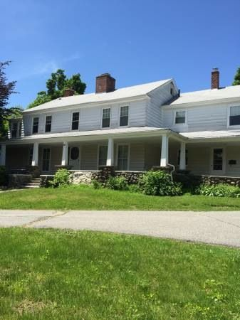248 Parker Ave # A, Holden, MA 01520