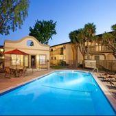 2050 Royal Dr, Santa Clara, CA 95050