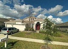 31834 Crosswoods Way, Wesley Chapel, FL 33543
