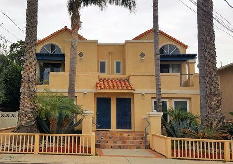 188 Hurst Ave, Ventura, CA 93001