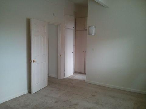 1710 Coronado Ave Apt 6, Long Beach, CA 90804