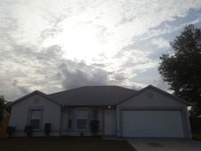 6240 Arbor Ave, Cocoa, FL 32927