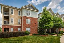 10100 Donerail Way, Raleigh, NC 27617