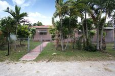 1710 NW 109th St, Miami, FL 33167