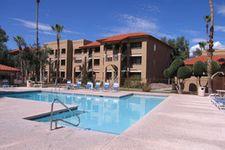 600 N Pantano Rd, Tucson, AZ 85710