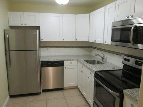 8261 Sw 124th St # 108, Pinecrest, FL 33156