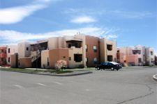 20 W Gutierrez, Santa Fe, NM 87506
