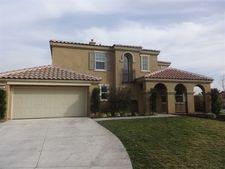 5331 Brighton Ct, San Bernardino, CA 92407