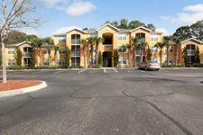 10101 Lymestone Ct, Smyma Beach, FL 32168