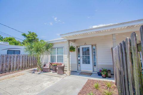 17106 Guava Ave Apt A, Panama City Beach, FL 32413