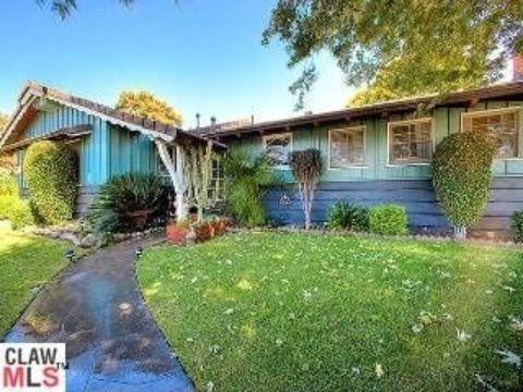 140 S Cullen Ave, GLENDORA, CA 91741