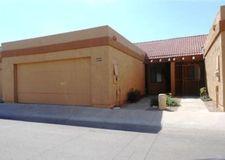 1319 E Susan Ln, Tempe, AZ 85281
