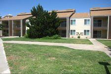 4675 Oakwood Dr, Odessa, TX 79761