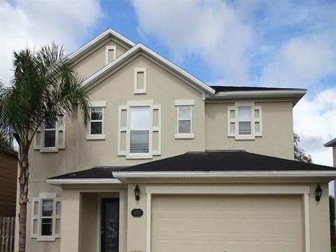 428 Monet Ave, Ponte Vedra, FL 32081