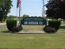 830 W State St Apt 143, Ashley, IN 46705