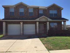 10451 Twisting Way, Fort Worth, TX 76131