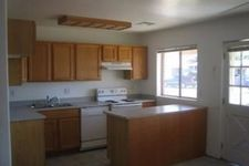 6802 E Pinchot Ave Apt 1, Scottsdale, AZ 85251