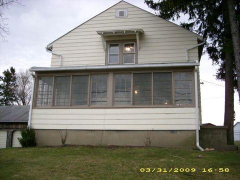 11622 Concord Hambden Rd, Concord, OH 44077