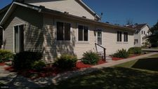Michigan Rd Apts, Port Huron Township, MI 48060