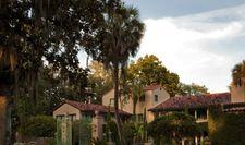 2223 Astor Street Prt # 5, Orange Park, FL 32073