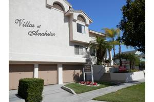 Villas at Anaheim are located near the excitement of the Disney Parks and other major attractions w