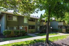 7761 Greenback Ln, Citrus Heights, CA 95610