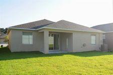 3236 Berwick Ln, Lakeland, FL 33810
